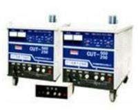 CUT-200/400大功率空气等离子切割机 CUT-200/400