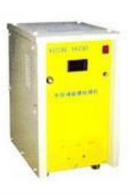RSR-2500电容储能螺柱焊机 RSR-2500