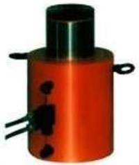 QF630T-20b分离式液压千斤顶 QF630T-20b