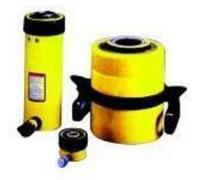 RCH1003单作用中空型液压千斤顶 RCH1003