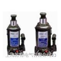 QYL3.2立式液压千斤顶 QYL3.2