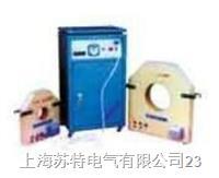SMHC-4大功率涡流拆卸器(电磁感应拆卸器) SMHC-4
