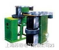ZJ20K-8联轴器加热器/齿轮快速加热器 ZJ20K-8