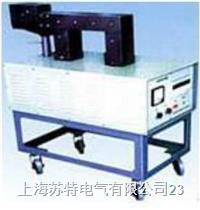 BGJ3.5-3电磁感应加热器 BGJ3.5-3