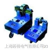 ZJ20X-4轴承自控加热器 ZJ20X-4