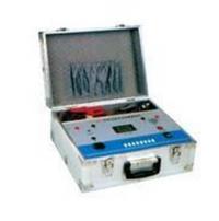 SM-200K型 变压器直流电阻速测仪  SM-200K型