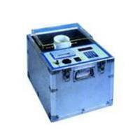 JNC-2 绝缘油介电强度测试仪 JNC-2