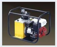 超高压汽油机液压泵
