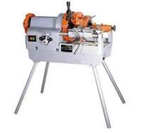 Z1T-R3II电动切管套丝机 Z1T-R3II