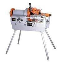 Z3T-R3II电动切管套丝机 Z3T-R3II