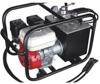 CYB-15000汽油机液压泵 CYB-15000