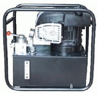 CYB-35000超高压汽油机液压泵 CYB-35000