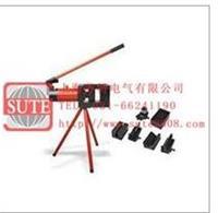 SHY-120 简式多功能母线组合机 SHY-120