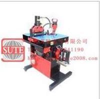 DHY-150A 三合一母线加工机 DHY-150A