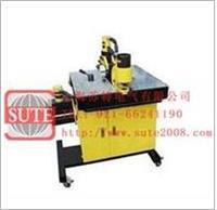 DHY-200 三合一母线加工机 DHY-200
