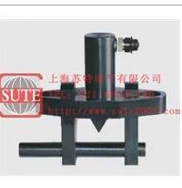 ST-1液压扩张器、法兰分离器 ST-1