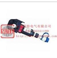 CPC-20H 分体式硬材质液压切刀 CPC-20H