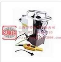 PEA4-12-380液压扳手专用泵