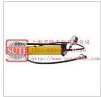 CP-700-2F大油量方形手动泵带压力表 CP-700-2F