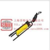 CP-700FB大油量方形手动泵带脚架 CP-700FB