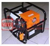 PGM(D)电起动汽油机液压泵 PGM(D)