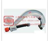 SUTE月牙刀(电缆头处理工具) SUTE
