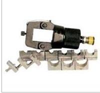 CO-500分离式液压钳(进口) CO-500