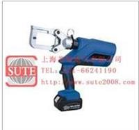 REC-400充电式压接钳(进口) REC-400