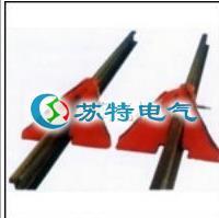 QFG-I型液压复位机 QFG-I型