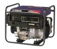 EF4000 发电机 EF4000