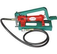 CFP-800-1 脚踏泵 CFP-800-1
