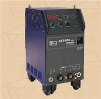 ZX7-630 IGBT逆变弧焊机 ZX7-630 IGBT