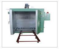 RFZW-50系列真空干燥烘箱