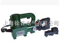 回PIY-HQ30K手提式电动液压钳