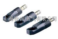 PIY-HQL电动液压锈蚀螺母切除工具