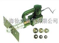 PIY-HQA电动液压扩孔器