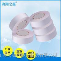棉纸双面胶带