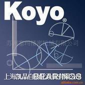 KOYO 7017AC/DT轴承