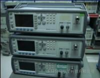 安捷伦N4010A无线连接测试仪N4010A