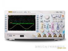 RIGOL MSO4054 数字示波器