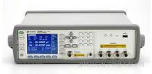 Agilent E4980A LCR测试仪E4980A价格