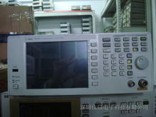 Agilent N9310A 射频信号发生器