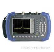 N9340A 手持式频谱分析仪