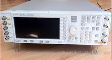 Agilent N5171B EXG X 系列射频模拟信号发生器