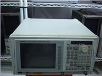 R3765CH 网络分析仪