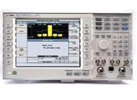 Agilent E5515C 综合测试仪