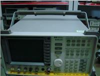 HP8563EC HP 8563EC 便攜式頻譜分析儀 HP8563EC