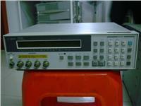 HP4263B LCR测试仪