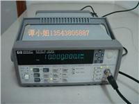 HP53181A 频率计
