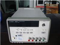 E3632A 电源